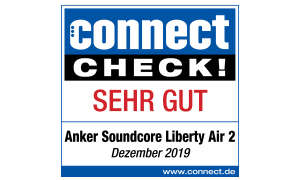 siegel-connect-_check_anker