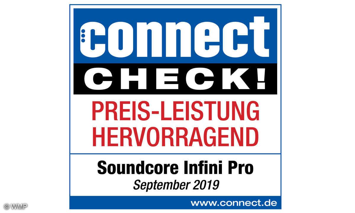 siegel-connect-check_infini_pro