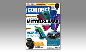Titel connect 2020 01
