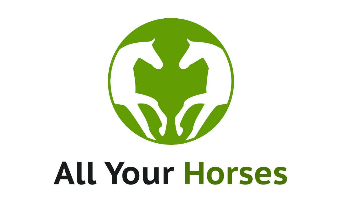 bta20 All Your Horses Logo