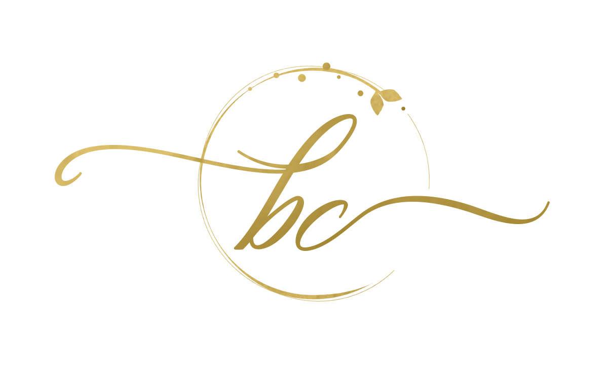breakthrough award 2020 - Beautiful Commitment