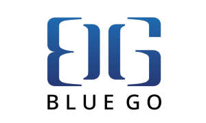 bta20 BlueGo Logo