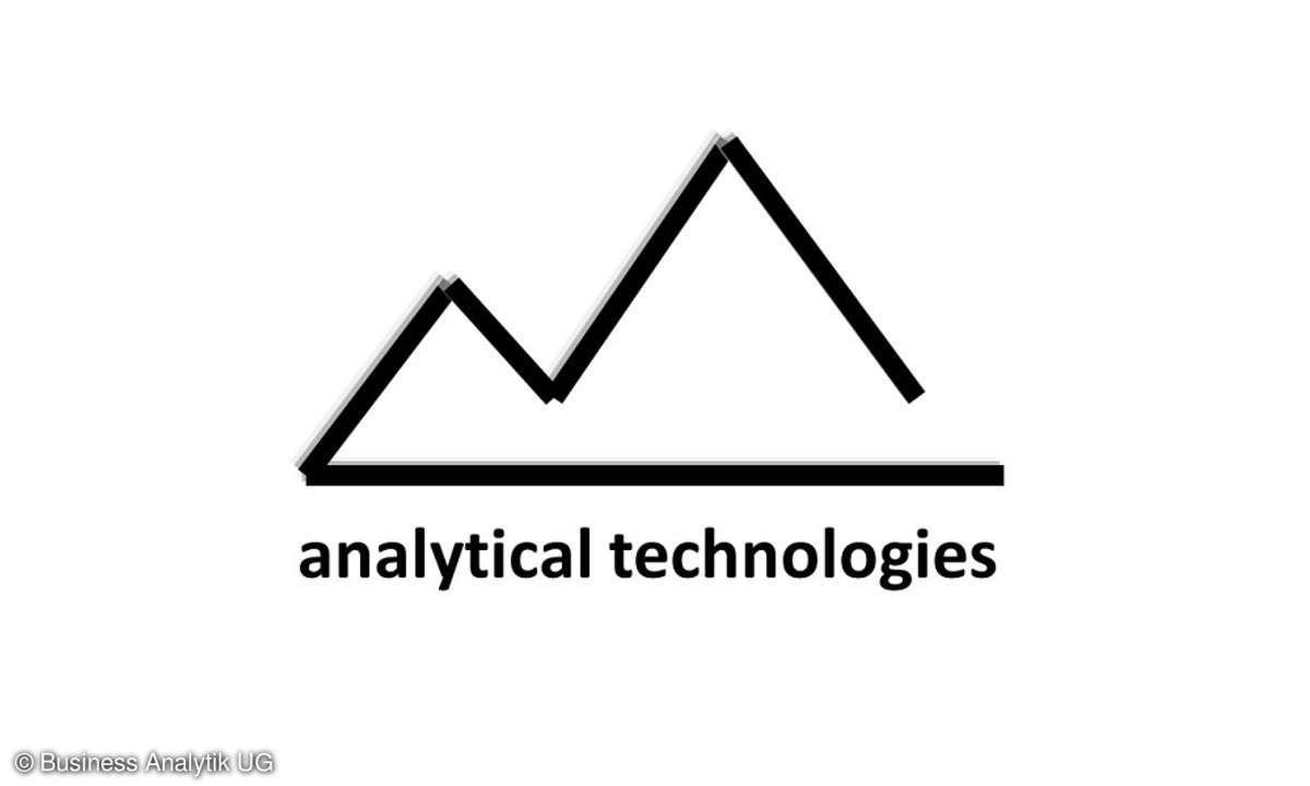 bta20 Business Analytik Logo