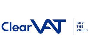 bta20 ClearVat Logo