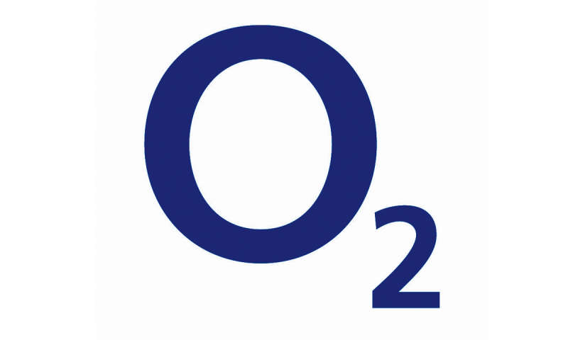neue o2 tarife free unlimited datenflats mit unterschiedlichem tempo connect. Black Bedroom Furniture Sets. Home Design Ideas
