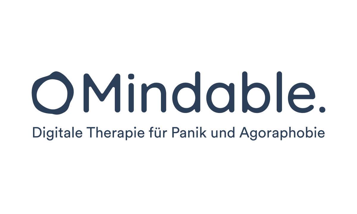 Mindable