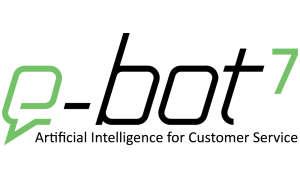 bta20 e-bot7 Logo