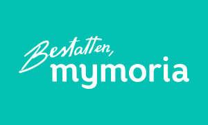 mymoria