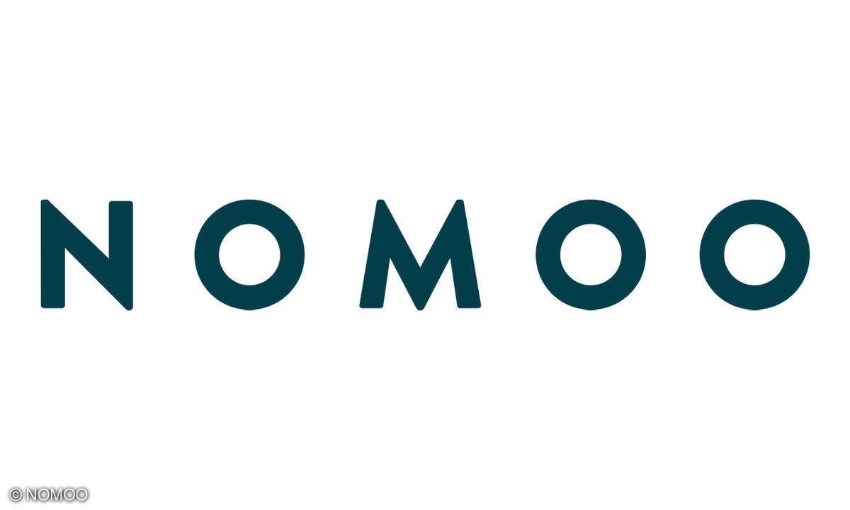 NOMOO