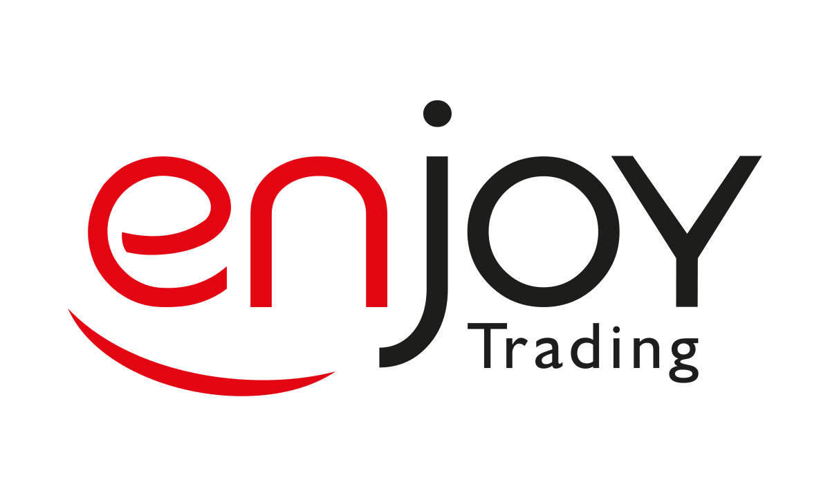 bta20 enjoy trading logo
