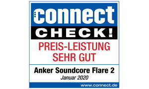 siegel-connect-_check_anker_soundcore_flare_2pdf