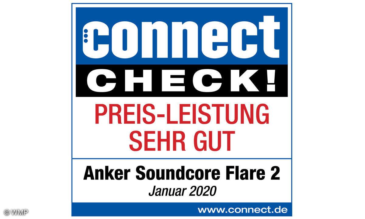 siegel-connect-_check_anker_soundcore_flare_2pdf