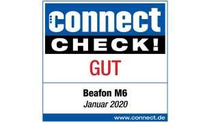 siegel-connect-_check_beafon_m6
