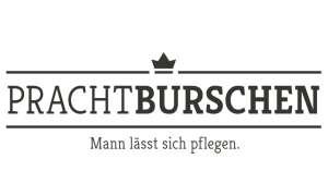 PRACHTBURSCHEN