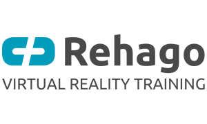 Rehago