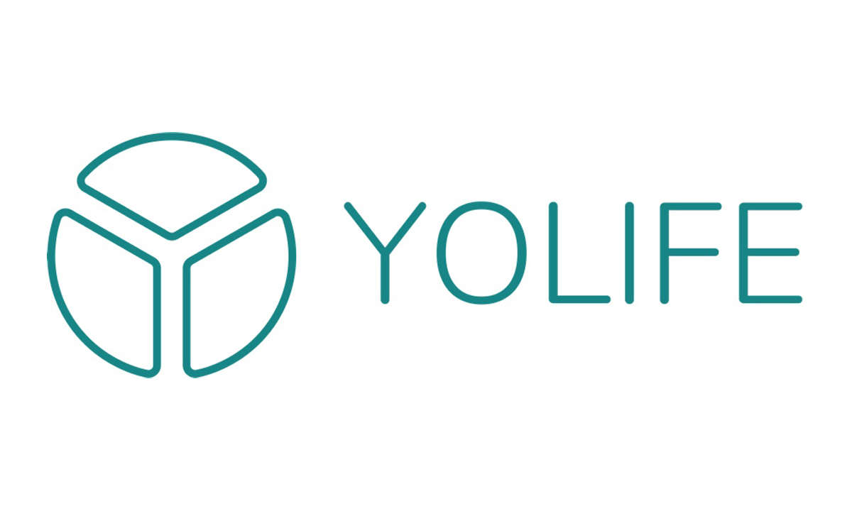 bta20 Yolife Logo