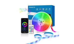 maxcio-smart-rgb-led-strip