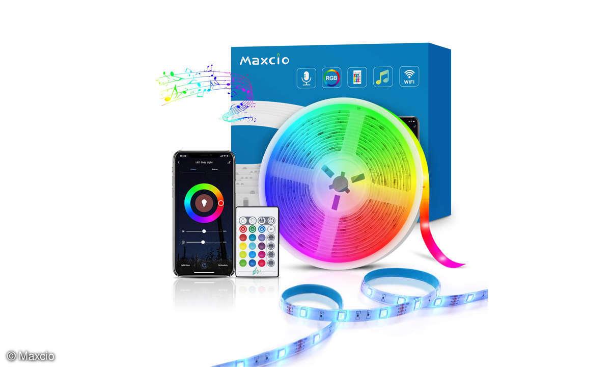 maxcio-smart-rgb-led-strip