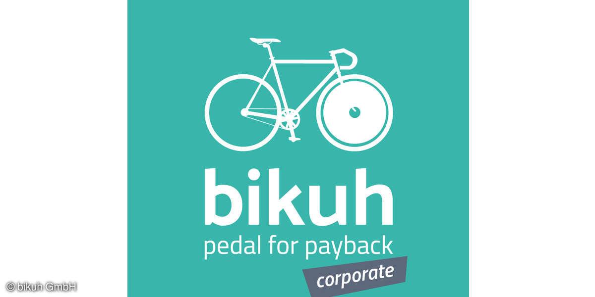 bta20 bikuh Logo