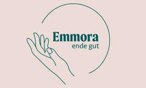 bta20 Emmora Logo