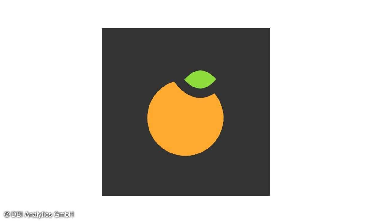 bta20 ABIS Logo