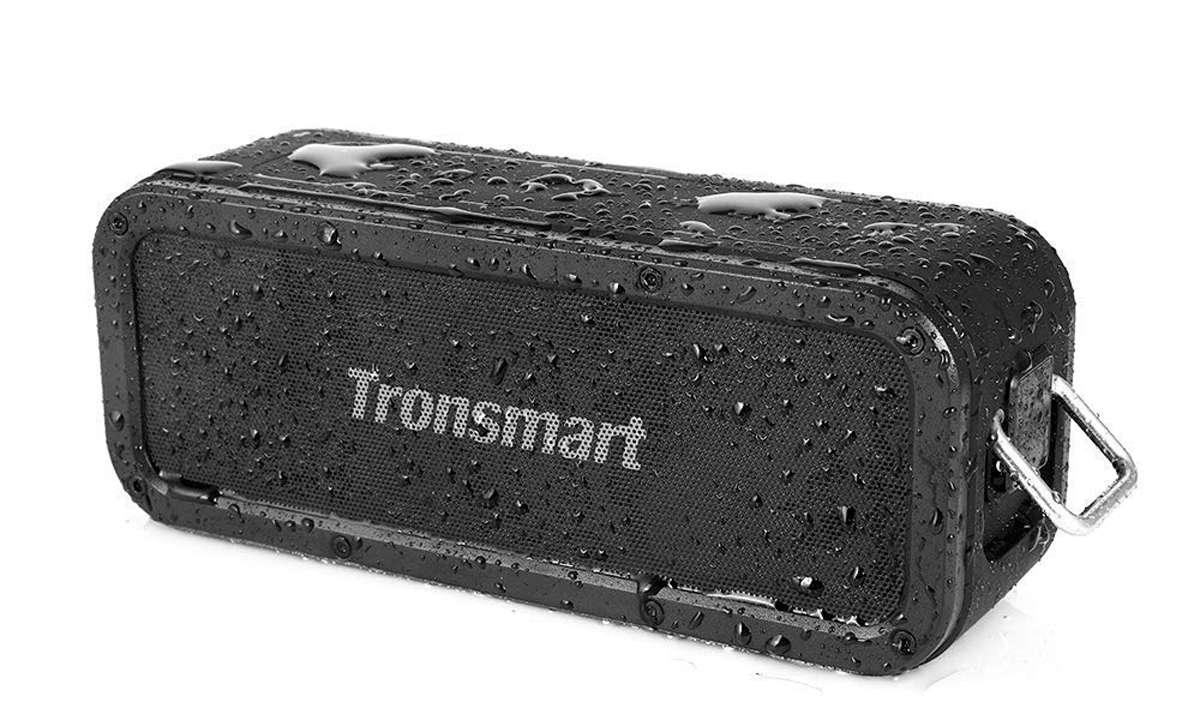 tronsmart-element-force