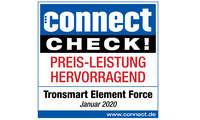 siegel-connect-_check_tronsmart-element-force