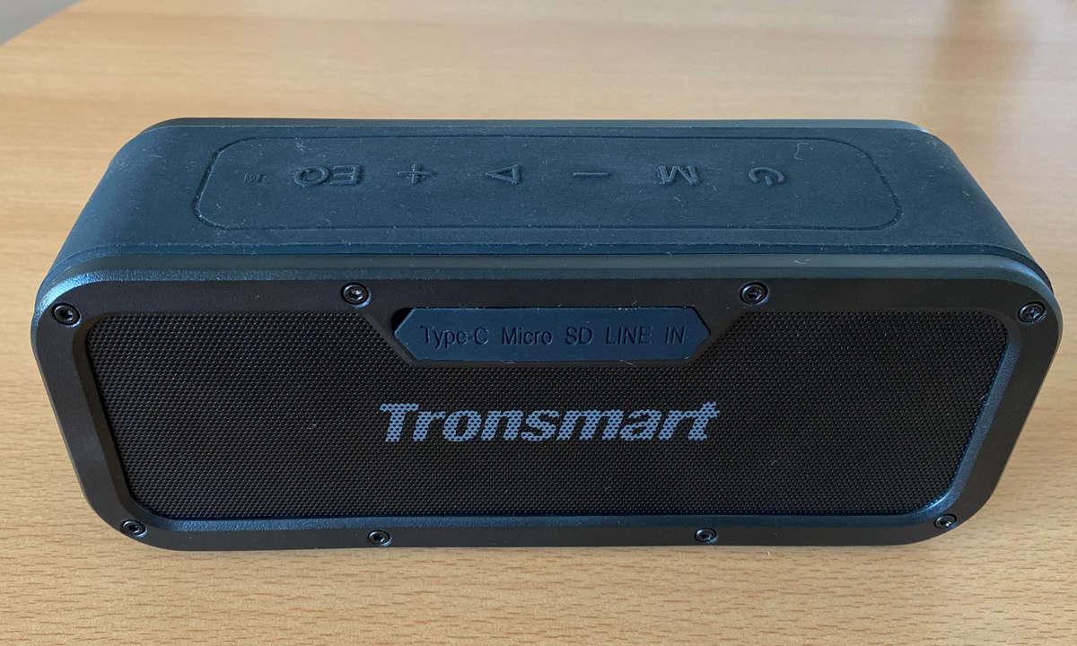 tronsmart-element-force-detail