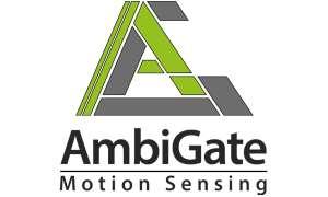 bta20 AmbiGate Logo