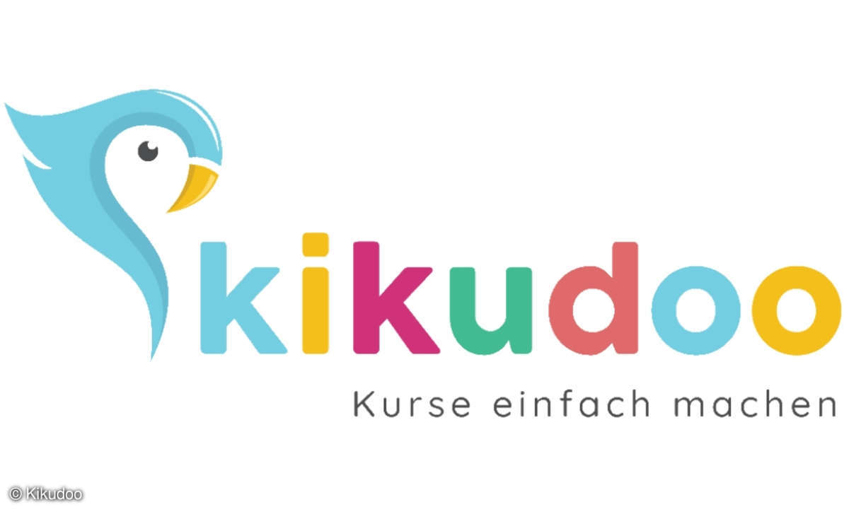 bta20 Kikudoo Logo