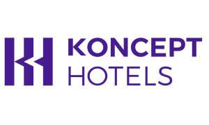 bta20 Konzepthotels Logo
