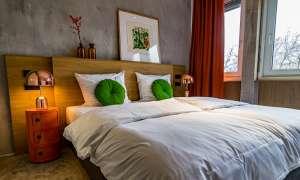 bta20 Konzepthotels