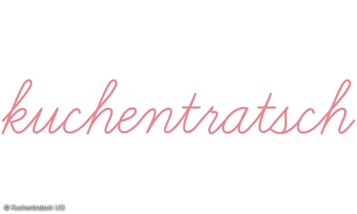 bta20 Kuchentratsch Logo
