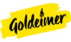Logo Goldheimer