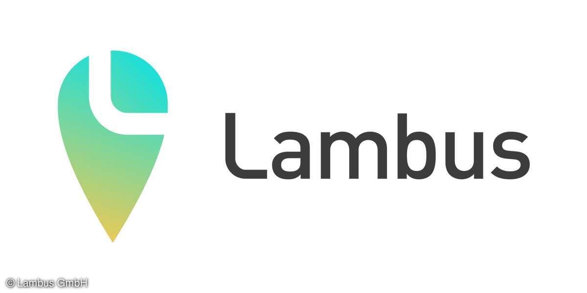 bta20 Lambus Logo
