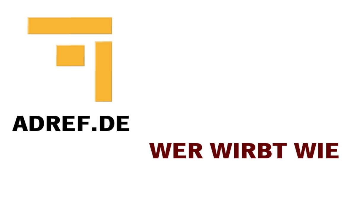 adref Logo