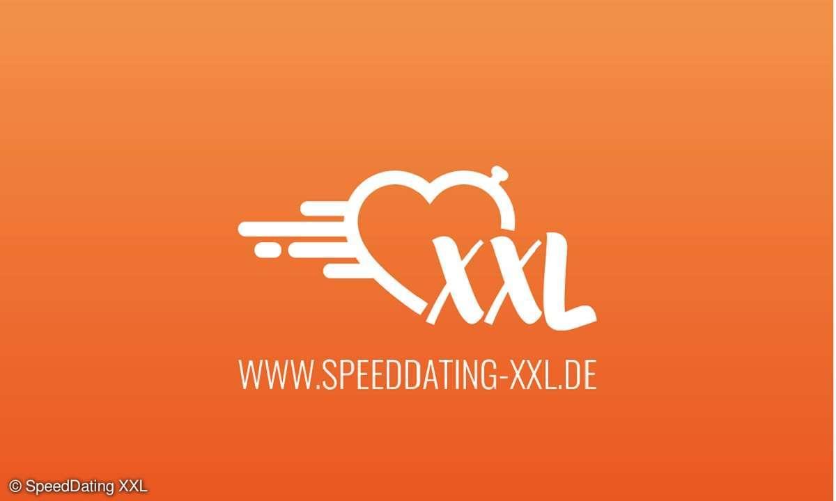 SpeedDating XXL