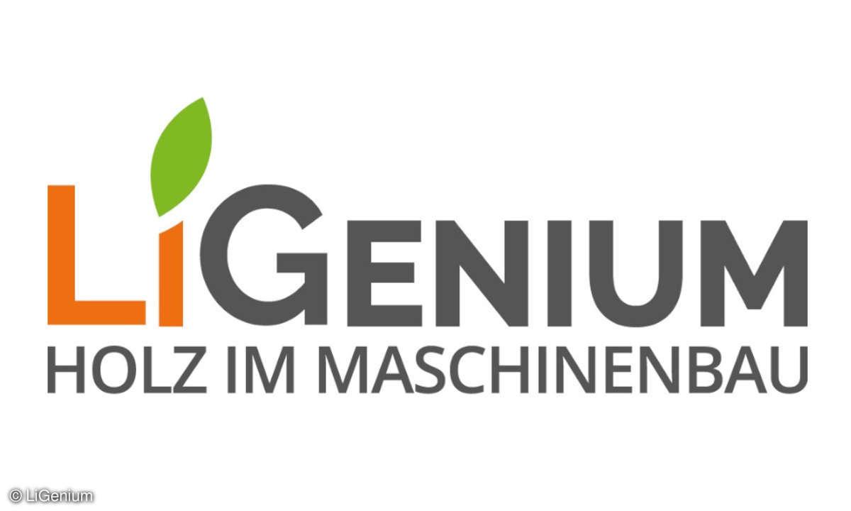 bta20 LiGenium Logo