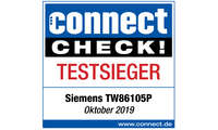 siegel-connect-_check_siemens-testsieger-wasserkocher