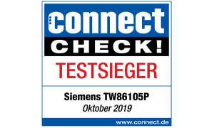 siegel-connect-_check_siemens-testsieger-wasserkocher
