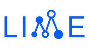 bta20 LIME medical Logo