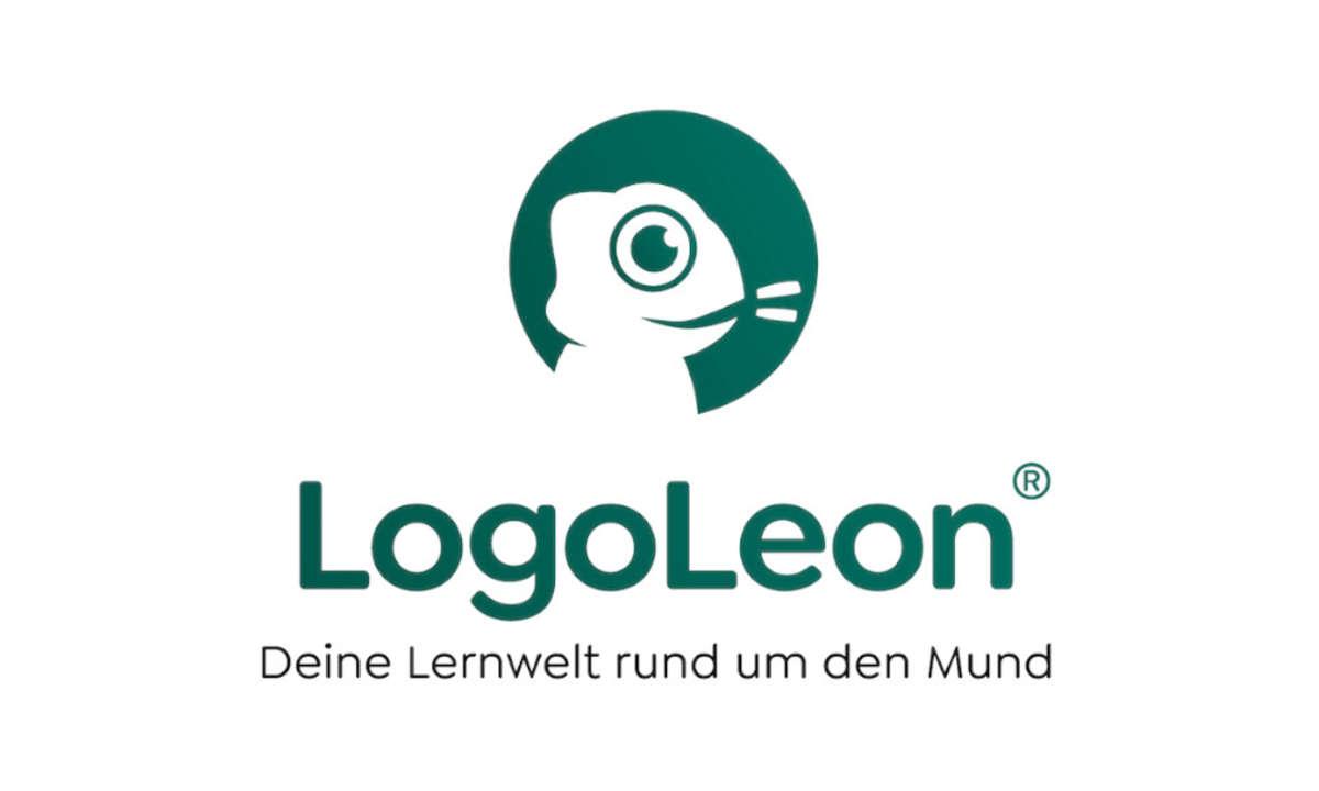 bta20 LogoLeon Logo