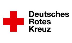 bta20 DRK Herfurt Logo