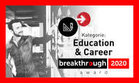breakthrough award 2020