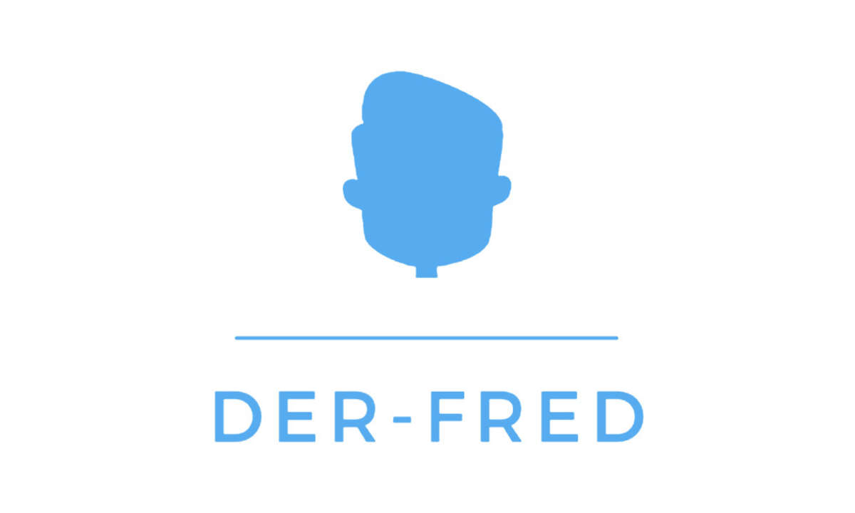 bta20 Der Fred Logo