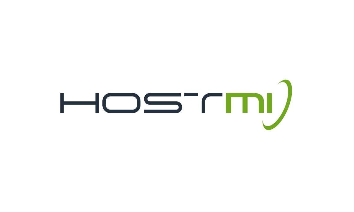 bta20 HOSTmi Logo