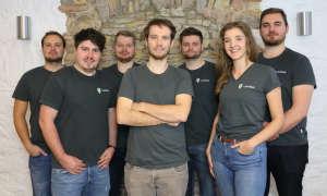 bta20 Lambus Team