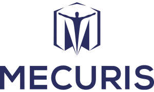 bta20 Mecuris Logo
