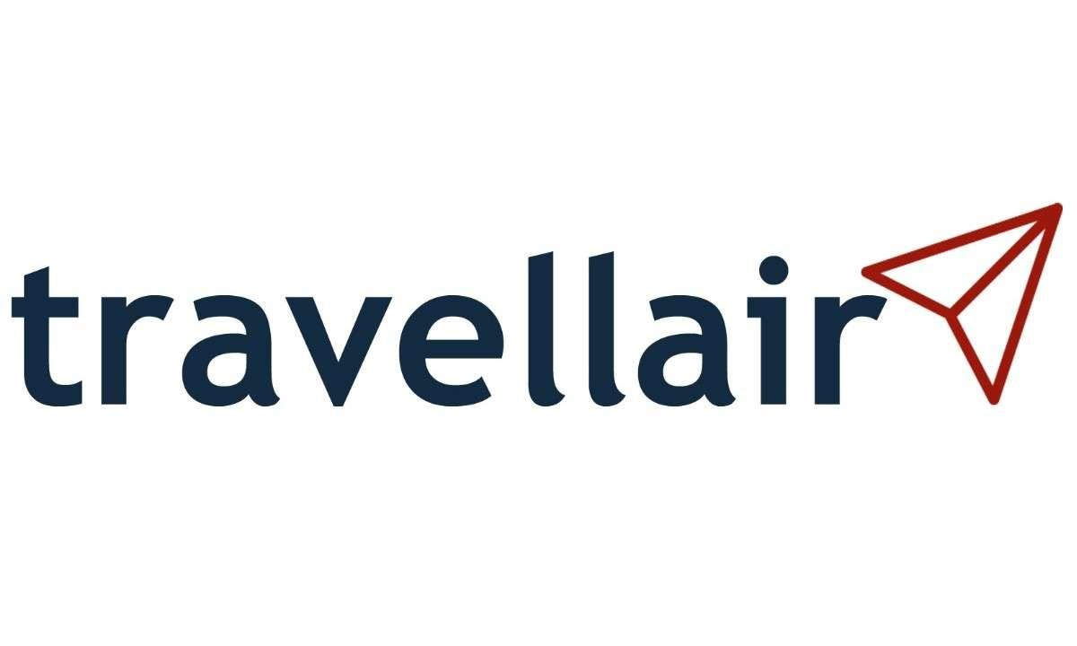 travellair