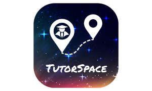 TutorSpace